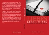 https://www.epubli.de/suche?q=Malon+Herbst