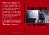 https://www.epubli.de/shop/buch/tabu-zone-telefonsex-sonja-berner-9783746713717/73711