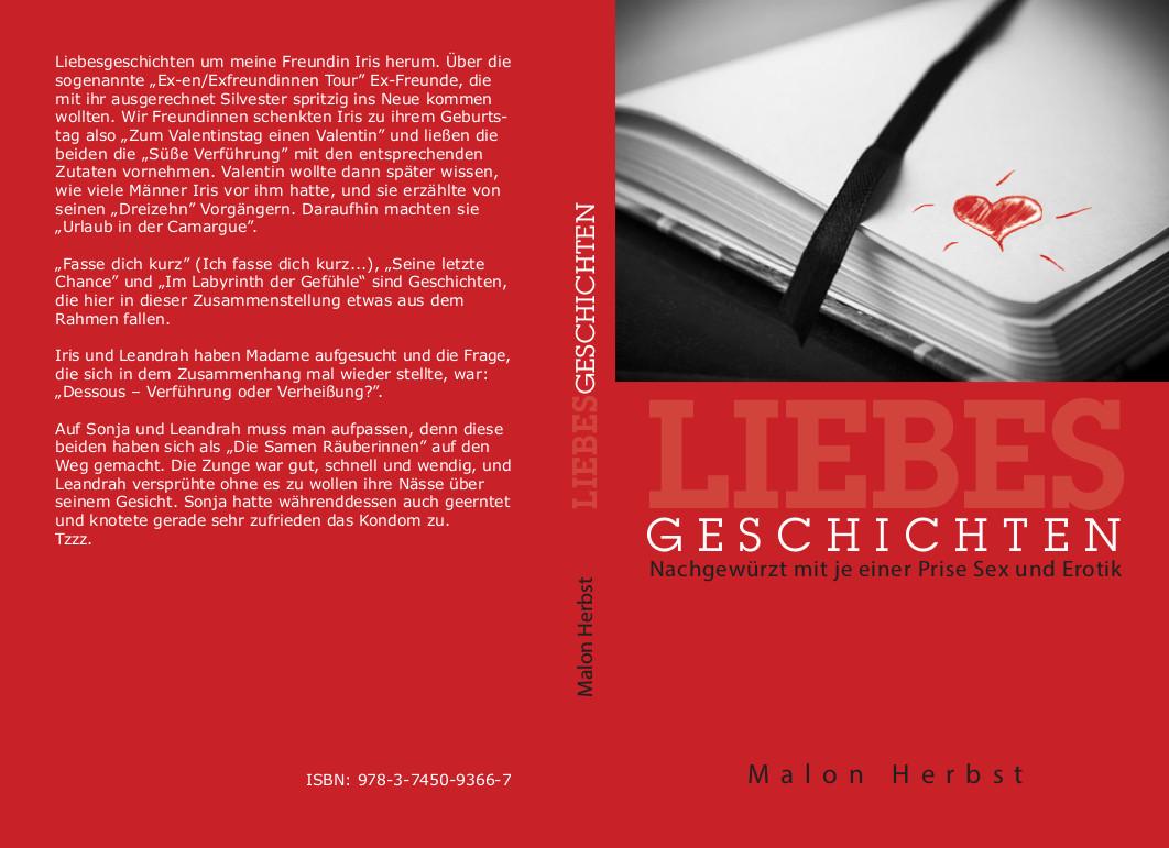 https://www.epubli.de/shop/buch/liebes-geschichten-malon-herbst-9783745093667/71963
