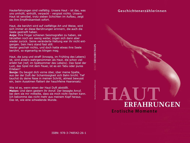 https://www.epubli.de/shop/buch/Hauterfahrungen-Sonja-Berner-Malon-Herbst-Anja-Holm-9783748542261/86644